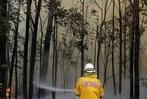 Fotos: Australiens Kampf gegen die Flammen ist noch lange nicht vorbei