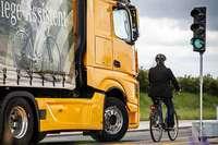 2020 gibt es viele Änderungen für Verkehrsteilnehmer