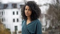 """Alice Hasters mit """"Was weiße Menschen nicht über Rassismus hören wollen"""" im Literaturhaus Basel"""