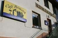 Das Café Heimelig in Hänner macht nach 20 Jahren zu