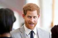 Ungewisse Tage für die Windsors – und die Zukunft der britischen Monarchie