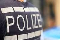 Polizei kann unfallflüchtigen Fahrer in Lörrach ermitteln