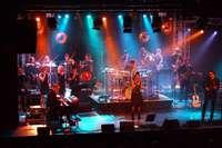 Zwei Konzertabende in Denzlingen für den guten Zweck