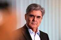 Siemens-Chef Kaeser muss zeigen, ob es ihm nur um eine grüne Fassade geht