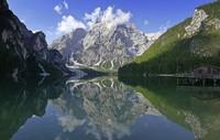 """Reihe """"Vision Erde"""" mit Live-Reportagen über Südtirol, Korsik und Kanada in Schopfheim Weil am Rhein und Rheinfelden"""