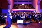 Fotos: Neujahrsempfang der Industrie- und Handelskammer Südlicher Oberrhein 2020