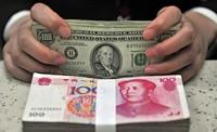 China manipuliert Währung doch nicht