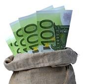 1000 Milliarden Euro für das Klima