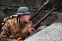 """Das Kriegsdrama """"1917"""" erzählt von Menschlichkeit in unmenschlicher Zeit"""