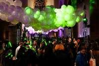 Museumsnacht Basel 2020 – Zehn Tipps der Redaktion