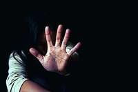 Geldstrafe für Seelsorger, der seine Frau misshandelt und beleidigt hat