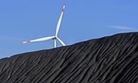 Steuerzahler blutet bei Kohleausstieg