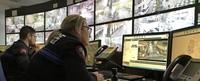 Ein Überwachungsstaat im Kleinen?