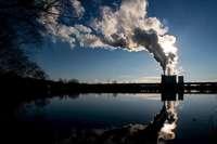 Das Entscheidende am Kohleausstieg-Fahrplan ist die neue Klarheit
