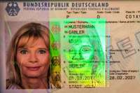 Bundesregierung bei Neuregelung zu Passbildern kompromissbereit
