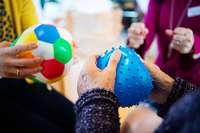 Das Heimbauprojekt bietet in Lörrach Chancen für Jung und Alt