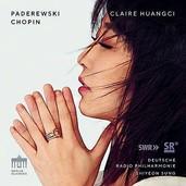 CD: KLASSIK: Pianistenstar und Politiker