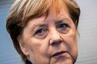 Auf der Libyen-Konferenz ist Europa gefordert