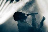 """Tickets für """"The King of Queen featuring Mercuryrealtribute"""" zu gewinnen"""