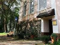 Offenburg: Restaurant Bombay