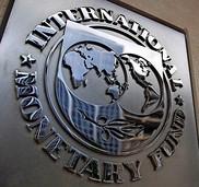 Weltwirtschaft gewinnt etwas an Fahrt
