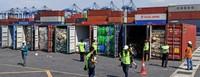 Malaysia schickt Plastikmüll zurück