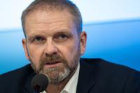 Baden-Württembergs oberster Vertreter in Berlin geht von Bord