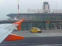 Euroairport will die Kapazität auf 12 Millionen Fluggäste ausbauen