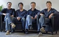 Ingmar Winkler Quartett in Denzlingen
