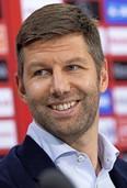 Kulturwandel beim VfB dank Hitzlsperger