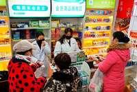 """Coronavirus: Experten sehen """"sehr geringes"""" Risiko für Deutschland"""
