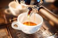 Forscher wollen Rezept für perfekten Espresso gefunden haben