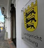 Zweiter Täter von Bremgarten verurteilt