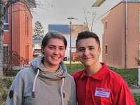 Was ein Pflegeheim in Friesenheim tut, um dem Fachkräftemangel zu entgegnen