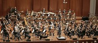 SWR-Symphonieorchester