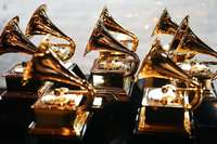 Liveblog: Die Grammy-Verleihung in Los Angeles