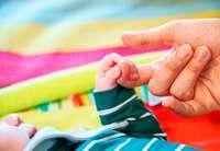 Viele Bewerber für Pflegekinder unterschätzen, was auf sie zukommt