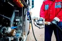 Weg von der Ölheizung: Was bedeutet das für südbadische Haushalte?