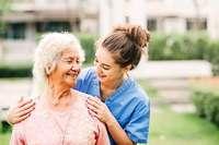 Warum verdienen Krankenpfleger wenig und Berater sehr viel?