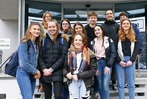 Zischup-Klassen Frühjahresprojekt 2020