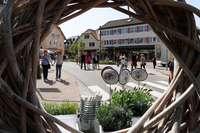 Kirchzarten stärkt den Einzelhandel im Ortskern