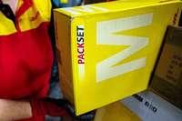Post macht Preiserhöhung für Pakete rückgängig