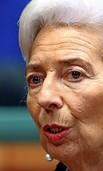 Die EZB sucht die Nähe zum Bürger