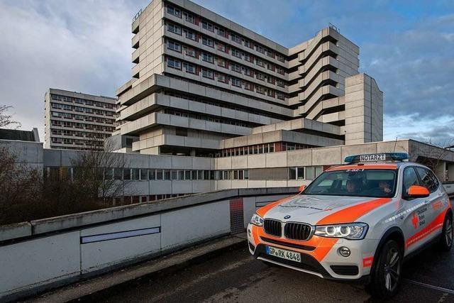Liveblog: Gesundheitsminister Spahn erwartet eine Corona-Epidemie in Deutschland
