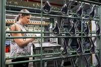 Kurzarbeit wird in Betrieben im Raum Lahr sehr wahrscheinlich