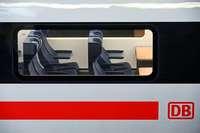 Die Deutsche Bahn ist wichtig wie nie