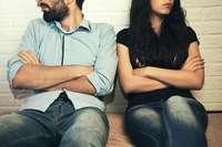 """""""Paartherapie sollte in unserer Gesellschaft salonfähiger werden"""""""