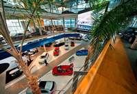 Autohaus wegen Corona pleite: Diese Rechte haben Käufer