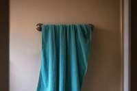 Was der heutige Tag des Handtuchs mit dem Sinn des Lebens zu tun hat