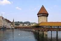 Berlin will weltweite Reisewarnung aufheben – auch jene für die Schweiz